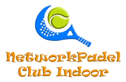 NetworkPadel Club Indoor