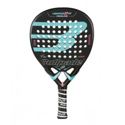 BULLPADEL Vertex2 Proline Woman