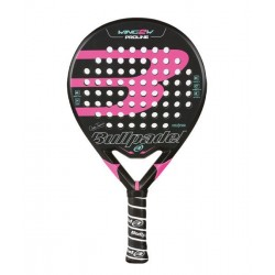 BULLPADEL Wing2 Proline Woman