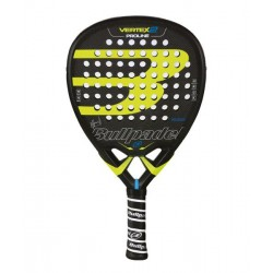 Bullpadel Vertex2 Proline 2017
