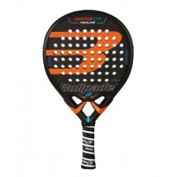 Bullpadel Vertex CTR Proline 2017